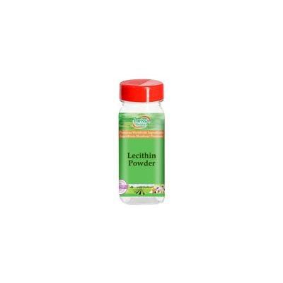 Lecithin Powder (4 oz, ZIN: 526528) - 3-Pack