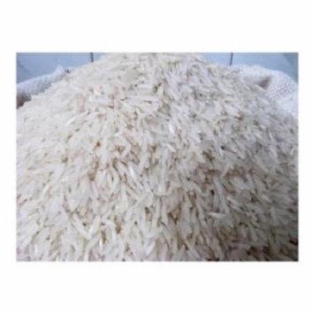 Bulk Grains Basmati Rice - Brown - Case of 50 - 1 lb.