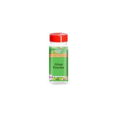 Alum Powder (1 oz, ZIN: 526977) - 2-Pack