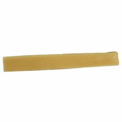 Strip, Stomahesive Moldable 120Mmx15Mm (Units Per Box: 15)