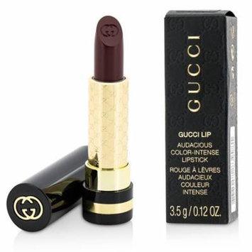 Audacious Color Intense Lipstick - #230 Orchid Overdose-3.5g/0.12oz