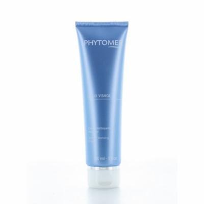 Phytomer Doux Visage Velvet Cleansing Cream 5oz/150ml