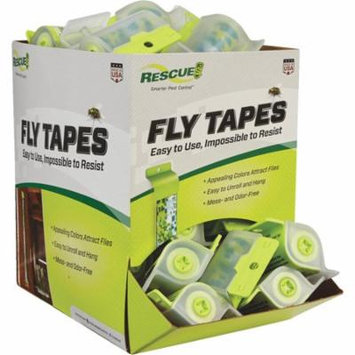FLY TRAP BULK PACK 48 CT.
