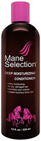 Mane Selection Deep Moisturizing Conditioner 12 oz.