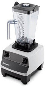 Vitamix Drink Machine Two Speed with 48 oz Container 5004