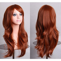 Safeinu Wigs 70 cm / 36