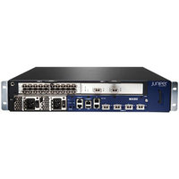 Juniper MX80 48T AC Universal Edge Router MX80 48T AC B