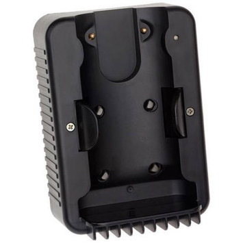 Nightstick 5572-CHGR1 Snap-In Rapid Charger for XPR-5572