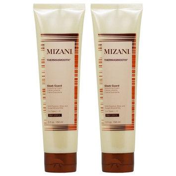 Mizani Thermasmooth Sleek Guard 5oz