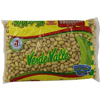 Verde Valle Mayo Coba Beans, 16 Oz