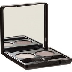 Nvey Eco Cosmetics Eye Duo