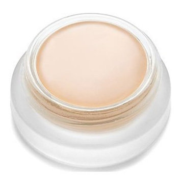 RMS Beauty Un Cover-Up - Color - 00 by RMS Beauty