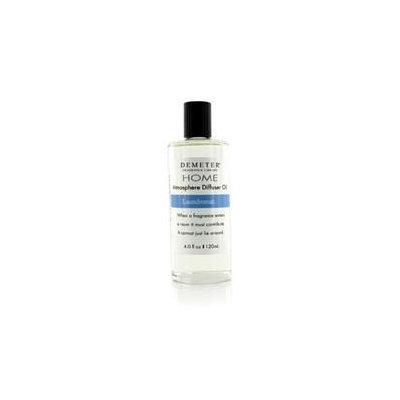 Demeter Atmosphere Diffuser Oil Magnolia 120Ml/4Oz