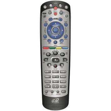 Audiovox Device Remote Control