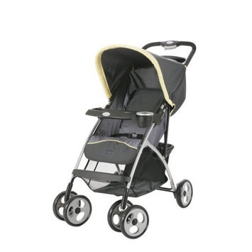 Cosco Juvenile Avila Convenience Stroller (Discontinued by Manufacturer)
