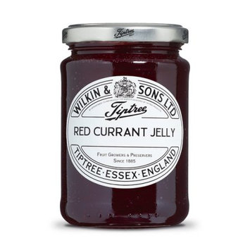 Tiptree Tiptre: Jelly Red Currant 12 Oz (Pack of 6)