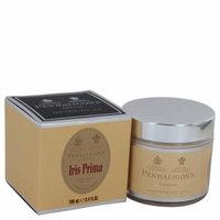 Hand & Body Cream 3.4 oz, Iris Prima by Penhaligon's