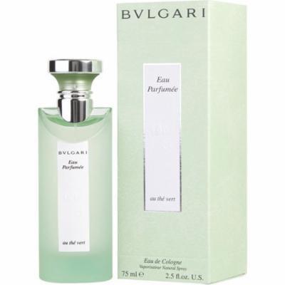 Unisex Bvlgari Green Tea By Bvlgari