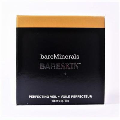6 Pack - BareMinerals Bareskin Perfecting Veil Powder, Dark To Deep 0.3 oz