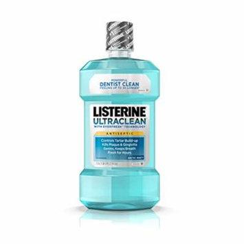 5 Pack Vanicream Anti-Perspirant Deodorant for Sensitive Skin 2.25oz Each