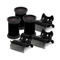 Chi Home CHI Smart Ceramic Hot Rollers 1.5