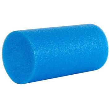 ProSource Flex Foam Roller 12