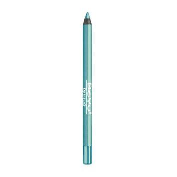 BeYu Soft Eyeliner Acid Aqua 0.04 oz