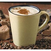 Swiss Mocha Cappuccino - 1 Lb