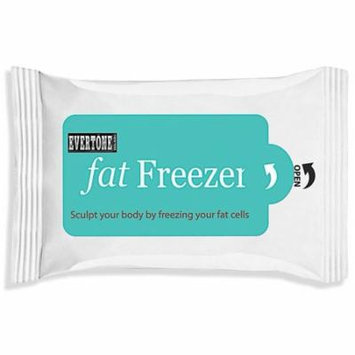 Freeze Pads (Replacement Pads) For Body Sculpting Fat Freezer Machine (1 Pad)