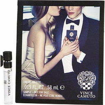 Vince Camuto Man By Vince Camuto Edt Vial For Men