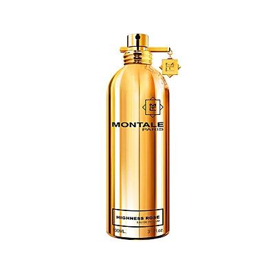 Montale Highness Rose Eau de Parfum