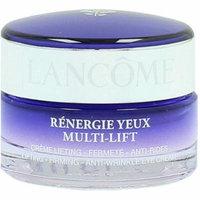 2 Pack - Lancome Renergie Yeux Multi-Lift Lifting Firming Anti-Wrinkle Eye Cream 0.51 oz