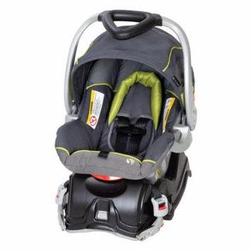 Baby Trend® EZ Flex-Loc® Infant Car Seat