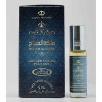 Malikat Al Sabah - 6ml (.2 oz) Perfume Oil by Al-Rehab