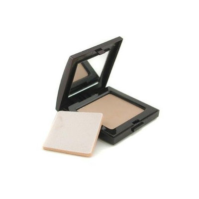 Laura Mercier Mineral Pressed Powder SPF 15 - Rich Vanilla 8.1g/0.28oz