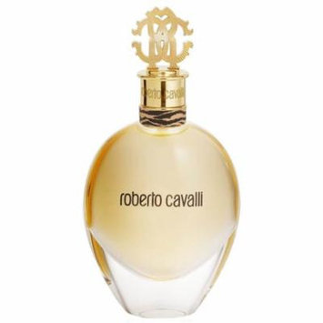 6 Pack - ROBERTO CAVALLI Eau de Parfum 1.7 oz