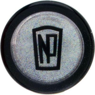 Napoleon Perdis Loose Dust 39 Tech. Glitter