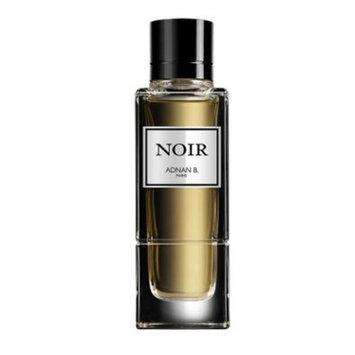 Noir FOR MEN by Adnan B. - 3.4 oz EDT Spray
