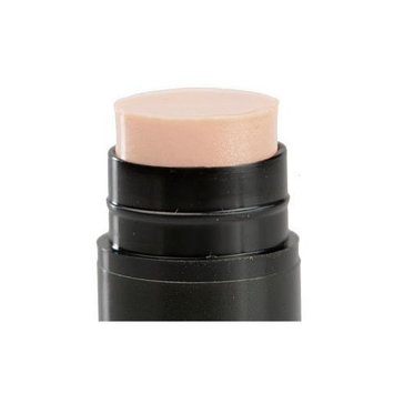 PALLADIO Herbal Tinted Lip Balm - Champagne