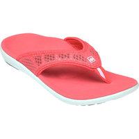 Women's Spenco Breeze Sandal
