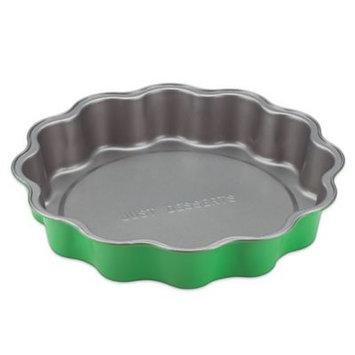 Gap Just Desserts Scallop Pan