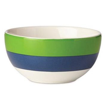Gap Fruit Bowl