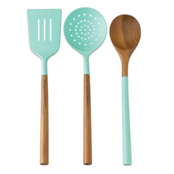 Gap Set Of 3 Kitchen Tools
