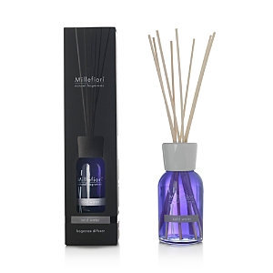 Onethousandwest 8.5 oz Fragrance Diffuser with Cold Water Scent