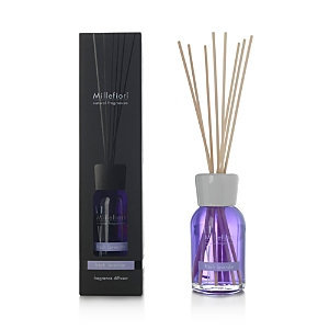 Onethousandwest 8.5 oz Fragrance Diffuser with Fresh Lavender Scent