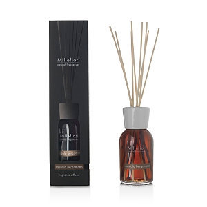 Onethousandwest Sandelholz Bergamotte Stick Diffuser 250ml Millefiori Milano