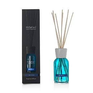 Onethousandwest 8.5 oz Fragrance Diffuser with Sea Shore Scent