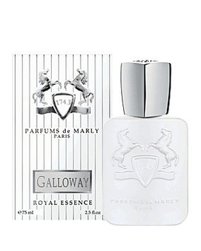 Parfums de Marly 'Galloway' Fragrance (Nordstrom Exclusive)
