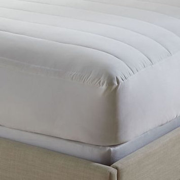 Perfect Comfort Waterproof Mattress Pad