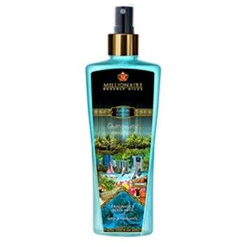 Millionaire Beverly Hills 10031 250 ml Love in Hawaii Fragrance Body Mist
